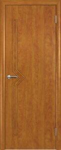 Ламинированные двери в СПб