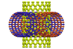 Nanotube-1.png