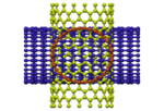 Nanotube-4.png