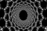 Nanotube-7.png