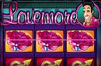 Dr Love More бесплатно, без регистрации от PlayTech