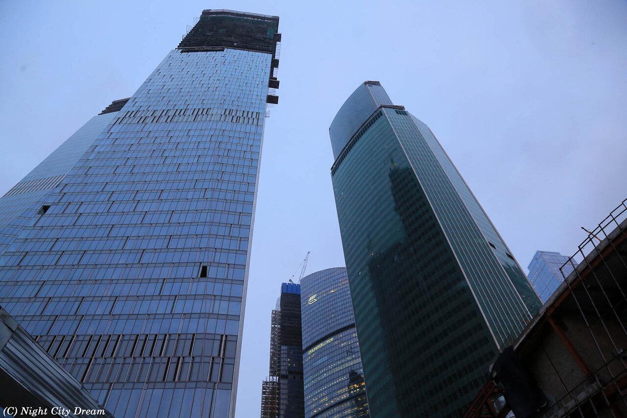 http://img-fotki.yandex.ru/get/9811/82260854.2dc/0_b7a0f_72c4663c_XXXL.jpg