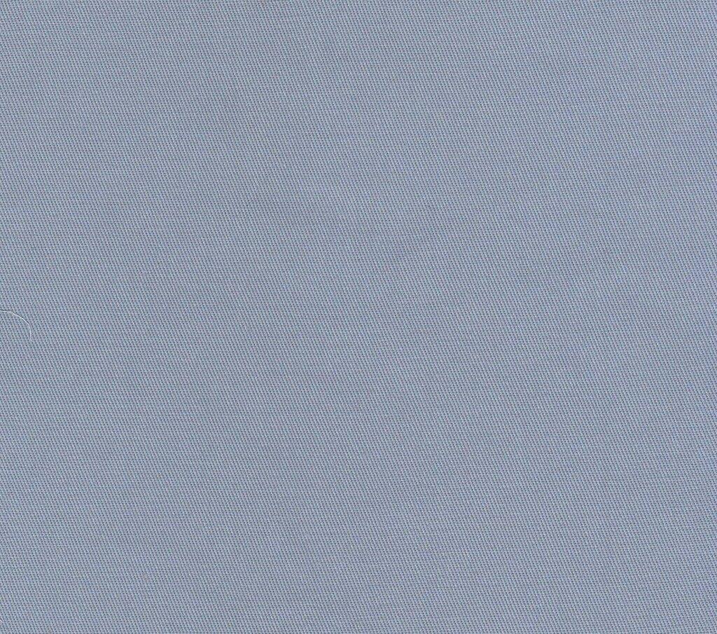 Серо-голубой цвет как называется