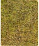 42-1-2-1890.jpg