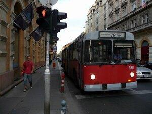 Budapest - 041