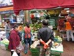 12. Рынки Сянгана.jpg