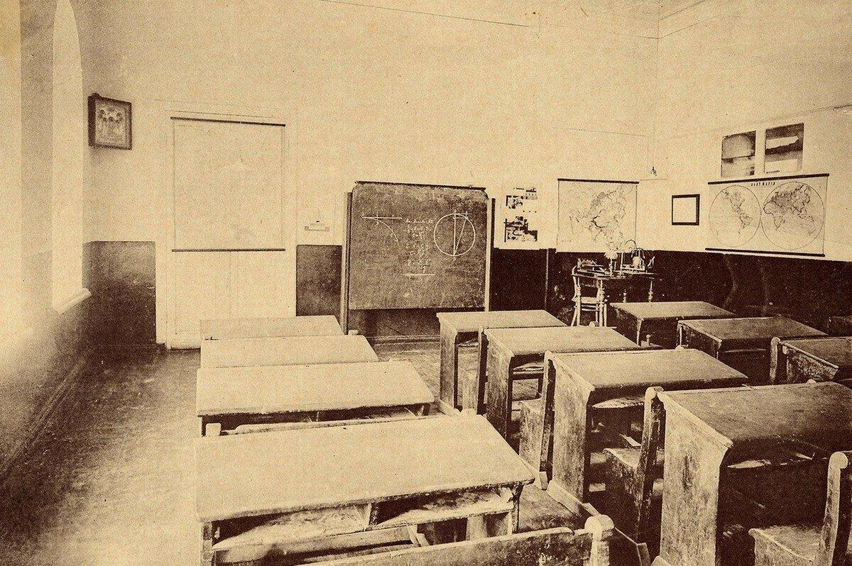 Александровское ремесленное училище
