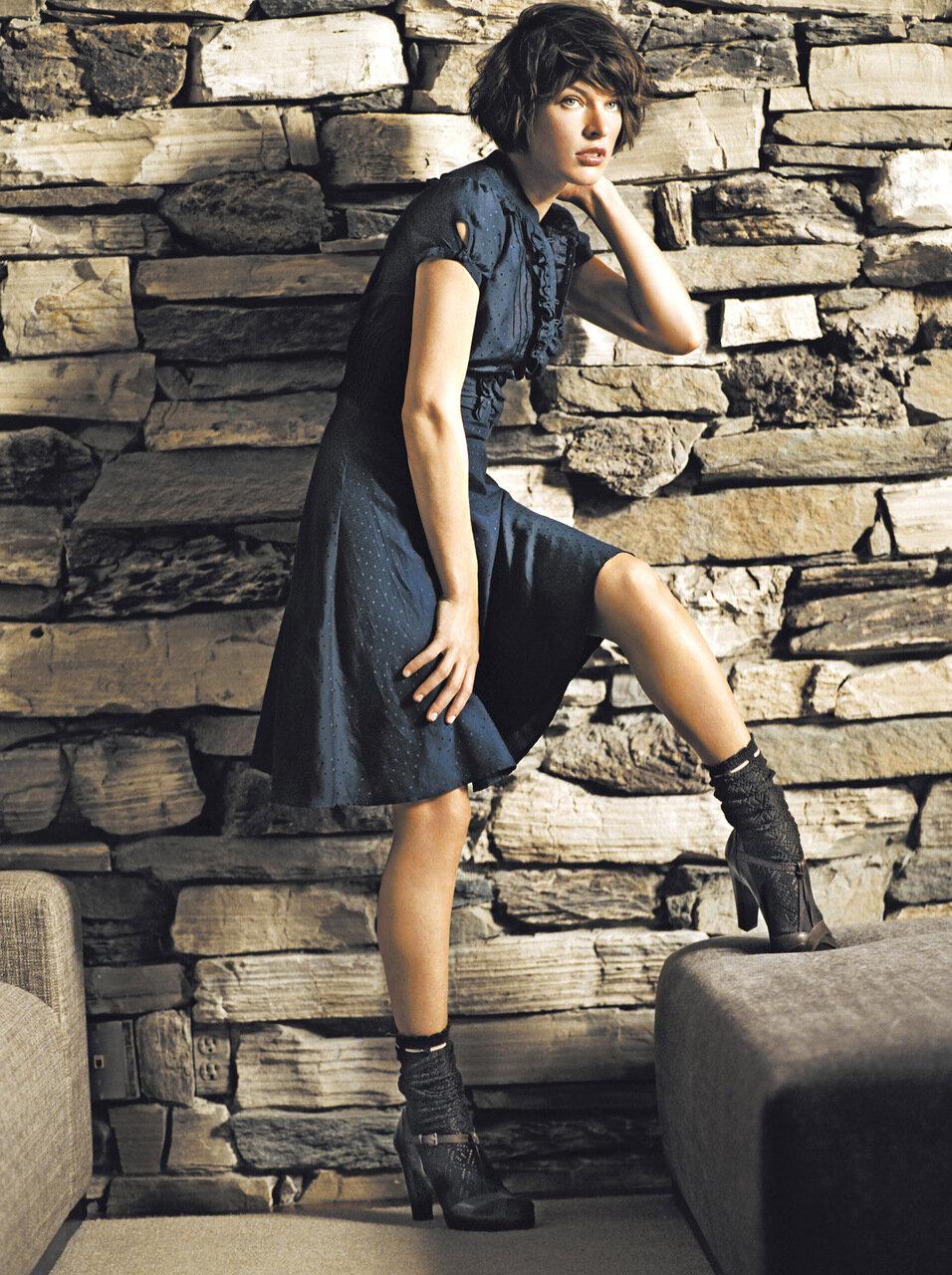 Ласки ног девочка малодинкая фото 12-810