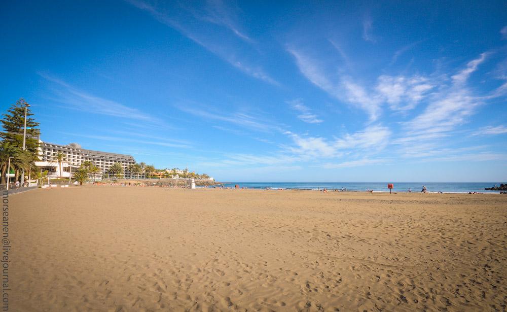 Playa-Ingles-(22).jpg