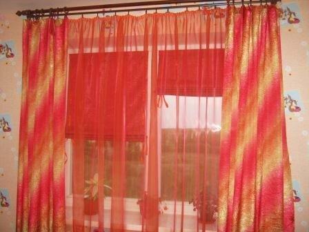 Римские шторы своими руками 0_d8462_dfe92e53_L