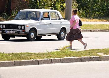 В Молдове отремонтируют 7 трасс национального значения