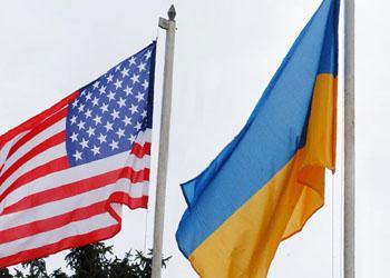 Предложения США по урегулированию ситуации в Украине не устраивают РФ