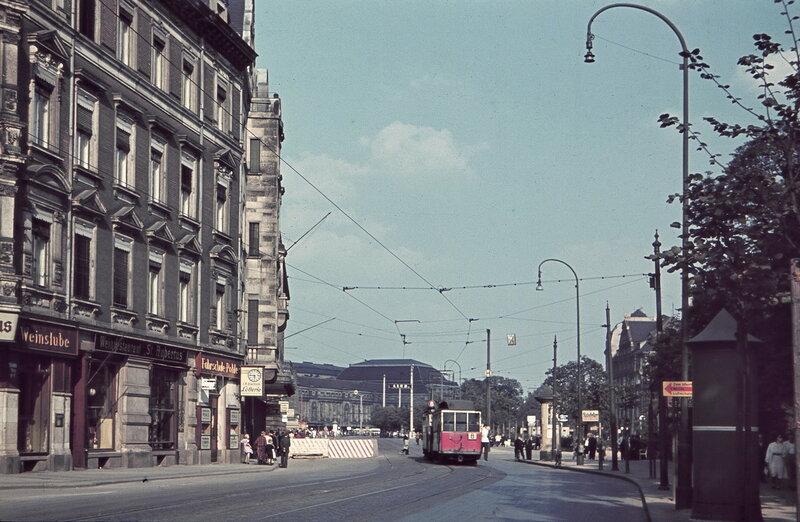leipzig_1941_27.jpg