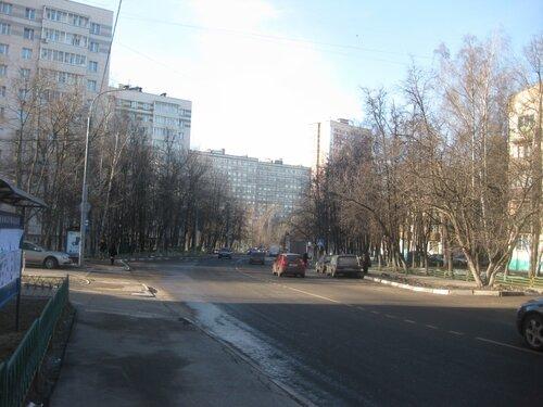 http://img-fotki.yandex.ru/get/9812/131884990.5e/0_c66d9_fb904d19_L.jpg