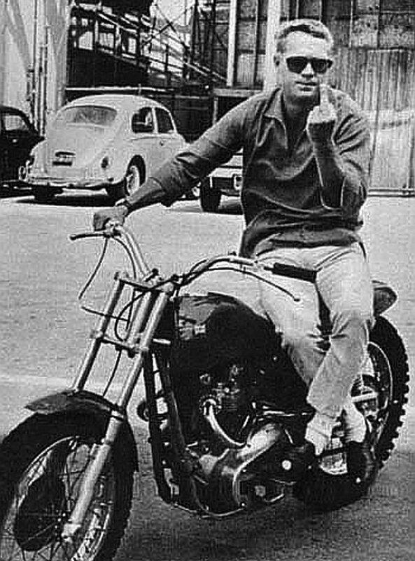 Steve McQueen.jpg