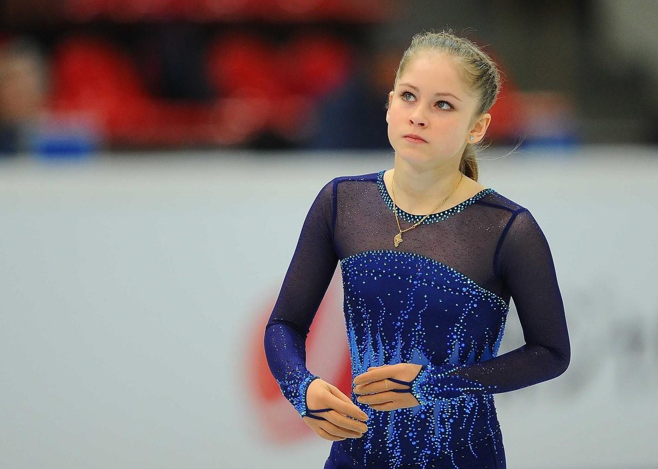 Российские спортсменки фамилия имя фото 22 фотография