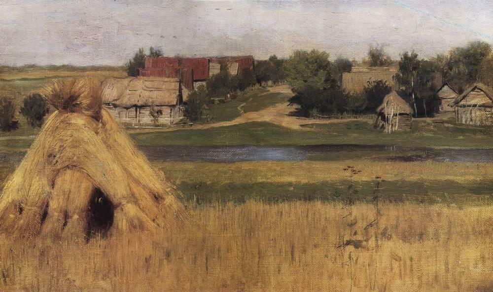 ����� � ������� �� �����. ������ 1880-�.jpg