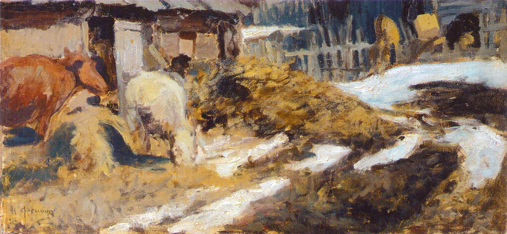 Пейзаж (1910-е).jpg
