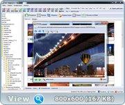 Total Image Converter 1.5.116 (2014) Русский присутствует