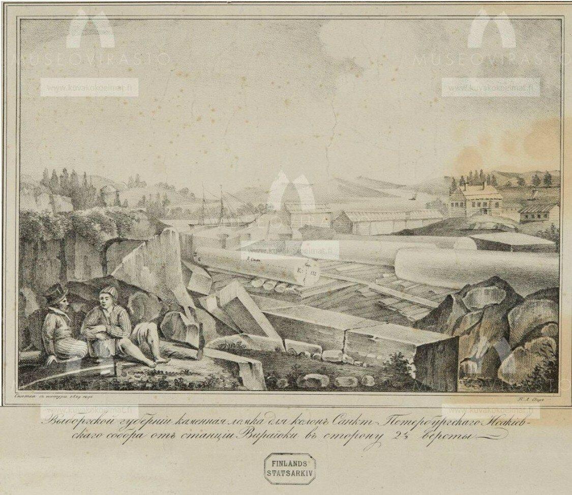 Первая гранитная мастерская гравюра дешевые памятники из гранита Каспийск