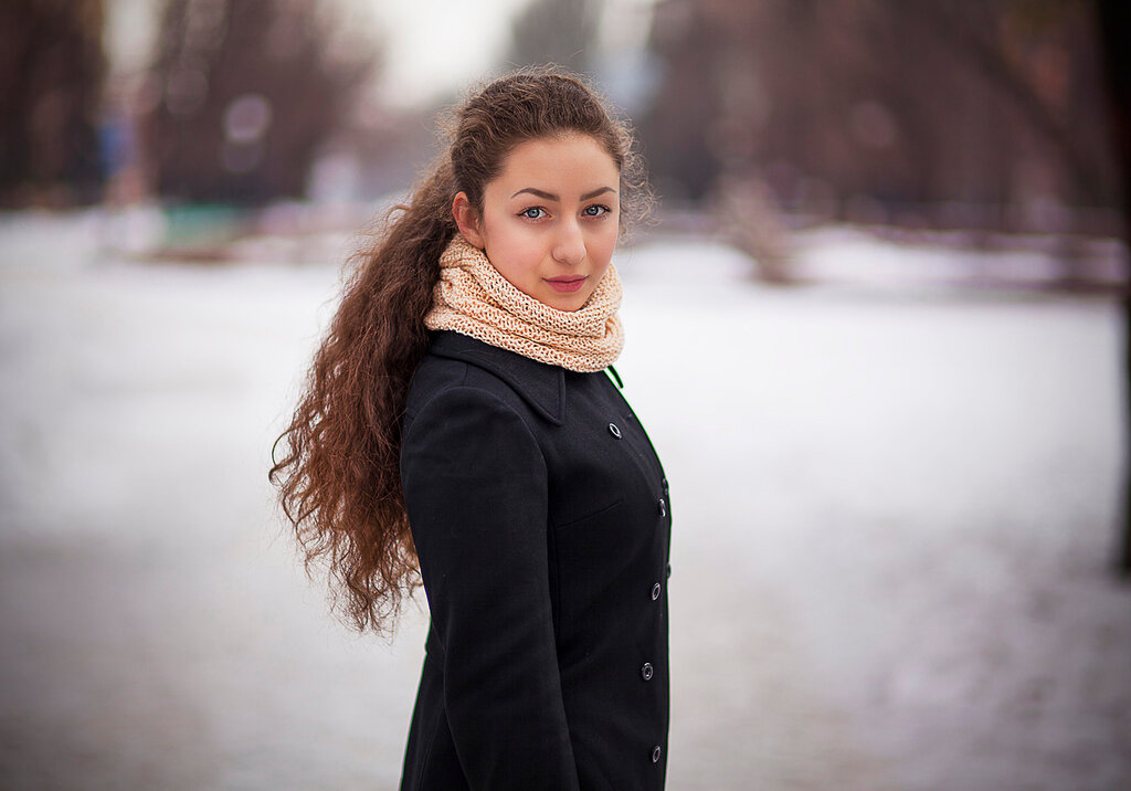 IMAGE: http://img-fotki.yandex.ru/get/9812/165429511.5/0_e2818_3d6b4aab_XXL.jpg