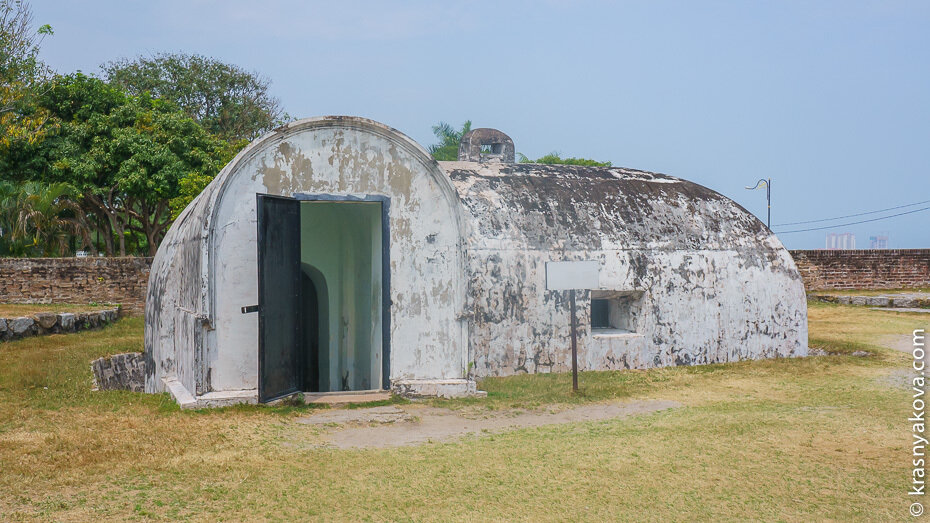 the fort cornwallis Named after the 18th century governorgeneral charles cornwallis, the star shaped fort is the largest standing fort in the country captain francis light built t.