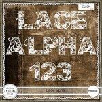 lacealpha1