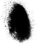 6 (104).png