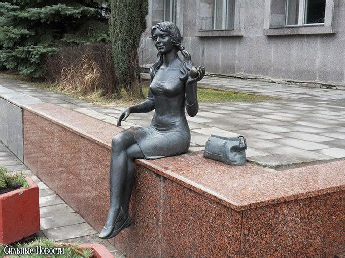 Заказать памятник гомель для матери камень для памятник купить челябинске