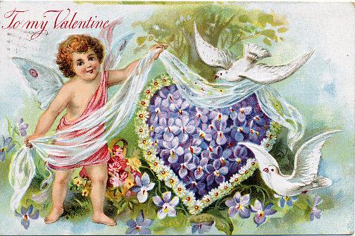 vintagh_den_valentina