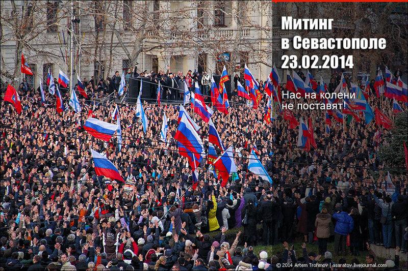 http://img-fotki.yandex.ru/get/9812/225452242.f/0_1247ce_7b1448b1_XL.jpg