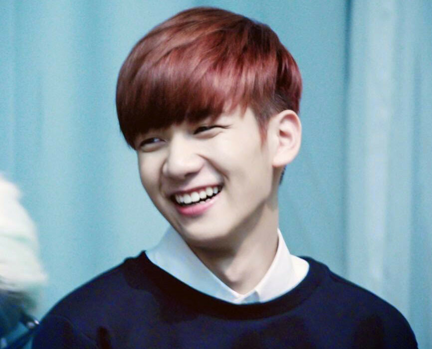 hyuk-Line-Up-Of-Promising-A.jpg.pagespeed.ce.42s1r588Sg