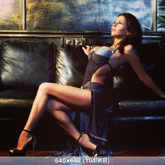 http://img-fotki.yandex.ru/get/9812/240346495.28/0_de7e8_e1f030b5_orig.jpg