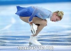 http://img-fotki.yandex.ru/get/9812/240346495.2a/0_de9cb_c852bd3d_orig.jpg