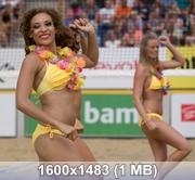 http://img-fotki.yandex.ru/get/9812/240346495.31/0_def44_7563d439_orig.jpg