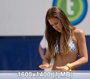 http://img-fotki.yandex.ru/get/9812/240346495.36/0_df048_8b11361_orig.jpg