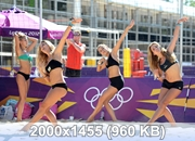 http://img-fotki.yandex.ru/get/9812/240346495.37/0_df06a_114790c_orig.jpg