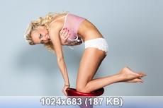 http://img-fotki.yandex.ru/get/9812/240346495.4b/0_e0dbb_81555073_orig.jpg