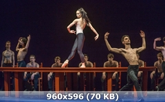 http://img-fotki.yandex.ru/get/9812/247322501.1a/0_165089_20c1a898_orig.jpg