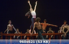http://img-fotki.yandex.ru/get/9812/247322501.1a/0_16508f_ab31f479_orig.jpg