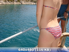 http://img-fotki.yandex.ru/get/9812/247322501.1d/0_165100_5e469f65_orig.jpg