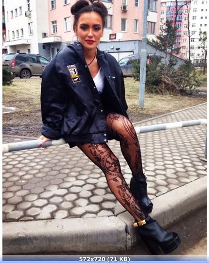 http://img-fotki.yandex.ru/get/9812/247322501.4/0_163041_6459b5c2_orig.jpg