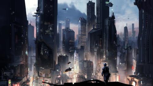 Halo 5 Скамейка запасных [Benchwarmer]