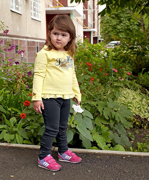 детская-одежда-фаберлик-отзыв-faberlic7.jpg