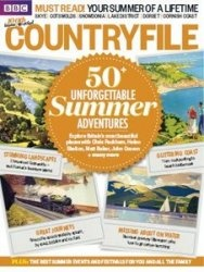 Countryfile - July 2015