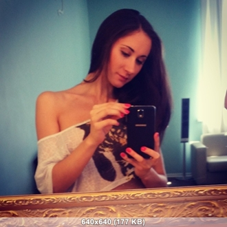 http://img-fotki.yandex.ru/get/9812/322339764.38/0_14ea29_67f29e37_orig.jpg