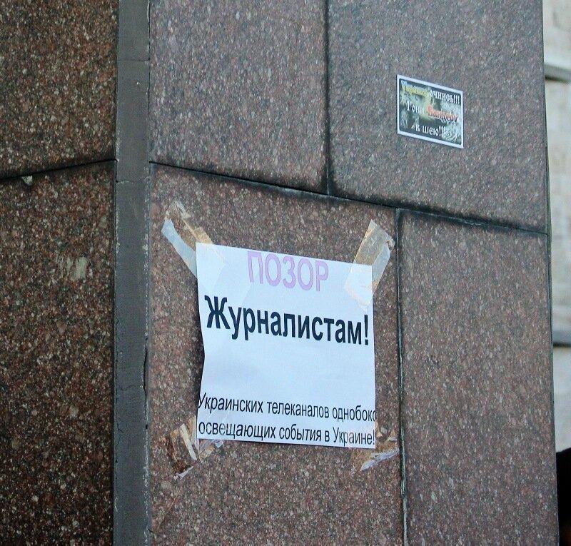 http://img-fotki.yandex.ru/get/9812/36058990.2b/0_e0b2a_aae328b7_XL.jpg