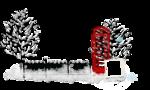 Winter_Wonderland_Natali__cl08 (5).png