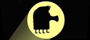 <b>Doodle Jump for PSP 7.0.0 (2014)</b> скачать бесплатно