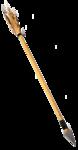 Ор�жие